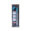 Detektor metala PMD01 Makita