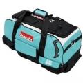 Makita torba za alat pribor 831279-0 PROMOCIJA