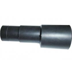 Adapter Makita spojnica usisa P-13839