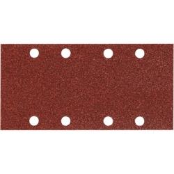 Brusni papir Čičak 93x185mm K180 1/1 Bosch