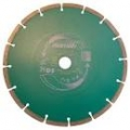 Dijamantna rezna ploča Makita P-34665