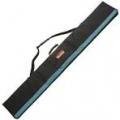 Zaštitna torba za vodilice Makita P-67810