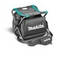 Makita torba za alata P-80385