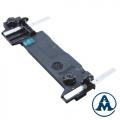 Makita Adapter Vodilice Tračničke HS7601