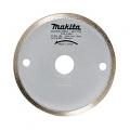 Dijamantna rezna ploča 85x15x0,8mm Glatka/Mokro Makita