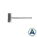 Ključ za zatezanje lanca pile Dolmar 941719131