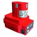 Makita baterija Ni-Cd 9,6V 9102A