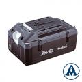 Makita Baterija Li-ion 36V 2,2Ah