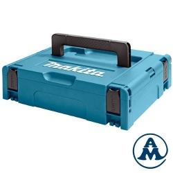 Makita Kofer Plastični Makpac 1 395x295x105mm
