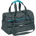 Makita torba za alata P-80341