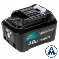 Makita Baterija BL1041B Li-ion 12V 4,0Ah Indikator
