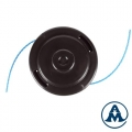 Makita Glava Flaks Poluautomatska DBC260U/310/340 EBH252/253/341 U/R