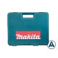 Makita Plastični Kofer 824627-0