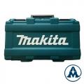Makita Kofer Plastični DJR183Z