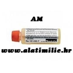 Mast pneumatike 30g svi čekići Makita 181490-7