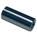Makita adapter čeljust 12 na 8mm 763804-8