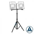 Makita Tronožac Za Svjetiljku DML805