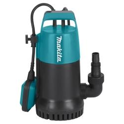 Pumpa za čistu vodu potopna PF0800 Makita