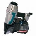 Makita Zračni pištolj za čavle u redeniku AN621 45-65mm