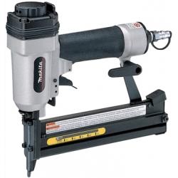 Makita Zračna Pneumatska spajalica klamerica AT638 15-38mm