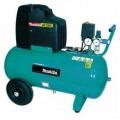 Makita Kompresor AC1350
