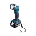 Akumulatorska LED Svjetiljka DML802 Makita