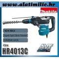 Makita Bušaći Čekić HR4013C 1100W 8,0J SDS-max AVT