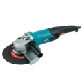 Makita kutna brusilica GA9010C 2200W 230mm