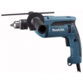 Makita udarna bušilica HP1640 680W 13mm