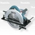 Makita kružna pila N5900B  2000W