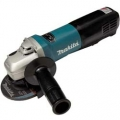 Makita kutna brusilica 9565PCV SJS 1400W 125mm