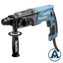 Makita Bušaći Čekić HR2470 780W 2,7J SDS-Plus