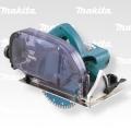 Makita dijamantna rezačica 4157KB