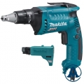 Makita Odvijač FS4000JX2 570W 4000 okr/min + Adapter