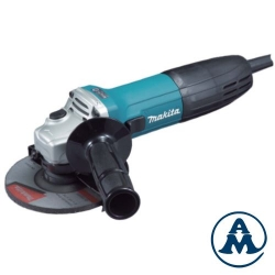 Makita Brusilica Kutna GA5030R 720W 125mm
