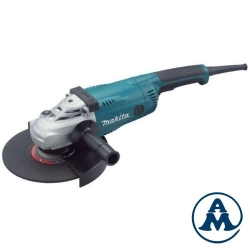 Makita kutna brusilica GA9020 2200W 230mm