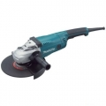 Makita kutna brusilica GA9020RF 2200W 230mm