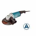 Makita kutna brusilica GA9060 2200W 230mm