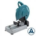Makita Rezačica Metala LW1400 2200W 355mm