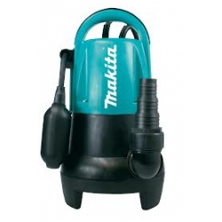 Pumpa za čistu vodu potopna PF0300 Makita