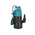 Pumpa potopna električna PF1010 1100W Makita