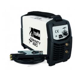 Aparat Za Zavarivanje Infinity 220 Telwin 200A Inverter