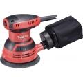 Makita MT Brusilica Ekscentrična M9204 240W 125mm