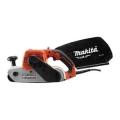 Makita MT Tračna Brusilica M9400 940W