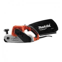 Makita MT Tračna Brusilica M9400 940W 610x100mm