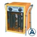 Master Električni Grijač B 15 15kW
