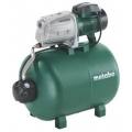 Pumpa za vodu HWW9000/100G METABO 9000l/min 1300W 5,1bar