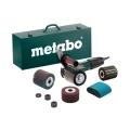 Metabo Brusilica s četkom SE12-115 1200W