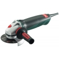 METABO BRUSILICA WE9-125 Quick KUTNA ELEKTRONIK