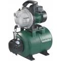 Sustav za Dobavu Vode Metabo HWW400/25KG MET.600971